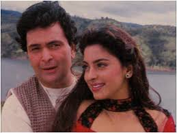 According to the actress, if 5g technology were to be installed, then people and humans will be exposed to radiofrequency radiation (rf) at a rate of 10 times or 100 times the current. Rememberingrishikapoor Juhi Chawla Chintuji Had A Tough Exterior And The Heart Of A Softie Hindi Movie News Times Of India