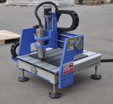 cnc router metal. mini cnc router for engraving and cutting acrylic, metal, stone, wood etc. cnc metal