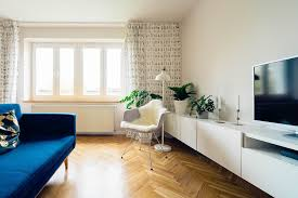 most popular flooring in new homes. MOST POPULAR LIVING ROOM FLOORING IDEAS Most Popular Flooring In New Homes