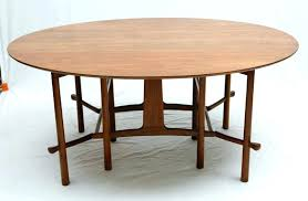 henredon coffee table round coffee table fee heritage for at coffee table cover