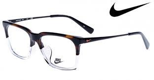 jual kacamata nike f nk 7875af 004 54