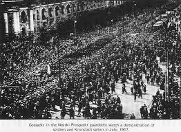 voline the unknown revolution part ii ukraine 1918 1921