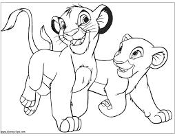 Disegno Di Panino Da Colorare Per Bambini Disegnidacolorareonline Com