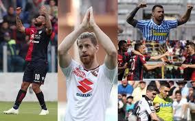 Serie A | Serie A, gol e highlights delle partite di oggi ...