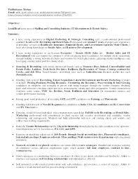 Resume For Sales Representative Resume Sales Rep Resume Summary Of