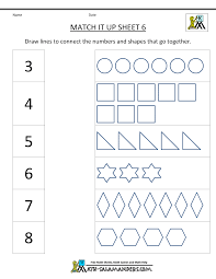 Free Worksheets for Kids   JumpStart also  together with Free printables for kids in addition Free Printable Math Worksheets additionally  together with Pictures on Free Printable Worksheets For Kids    Wedding Ideas as well Back to School Kindergarten Worksheets   Kindergarten math further Free printable Preschool Worksheets  word lists and activities also FREE Printable Worksheets – Worksheetfun   FREE Printable also Coloring Pages Printable  tremendous 10 number and shapes of moreover Free Printable Spelling Worksheet for Kindergarten. on free printable worksheets for kids