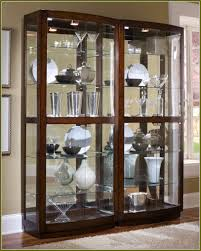 Curio Cabinet Lights Curio Cabinet Lighting Fixtures Soul Speak Designs
