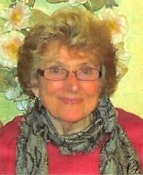 Obituary for Doris (Noffke) Coenen Carlson | Brettschneider-Trettin-Nickel  Funeral Chapel