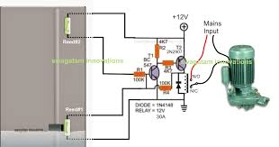 dc rocker switch wiring diagram on dc images free download wiring Toggle Switch Wiring Diagram 12v dc rocker switch wiring diagram 12 momentary rocker switch wiring diagram toggle switch wiring diagram 3 way toggle switch wiring diagram 12v