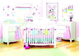 mini crib bedding target medium size of girl bedding sets elephant crib bedding target crib bedding