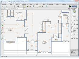 electrical drawing software for mac the wiring diagram electrical drawing software for mac nest wiring diagram electrical drawing