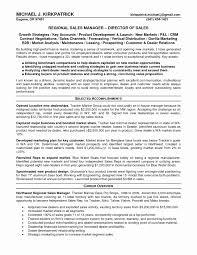 Team Leader Resume Format Bpo Awesome Algebra Homework Distributed