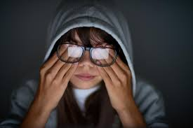 Light Makes My Eyes Hurt Pressure Behind The Eyes 6 Causes And Treatment