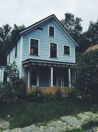 Flipping Houses Blog The Ultimate Diy House Flipping In The Hudson Valley Nixie Sparrow
