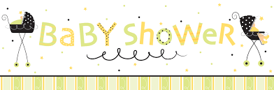 Baby Shower Banner How To Make Baby Shower Banner With Photoshop Http Www