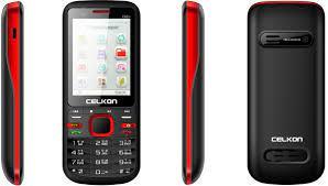 Celkon C66+ pictures, official photos
