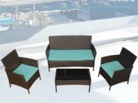 Exteriors  Deep Seating Replacement Cushion Covers Outdoor Replacement Cushion Covers Outdoor Furniture