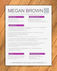 Custom Resume Templates Enchanting Best Color For Resume Templates Custom Template Big Arrows On