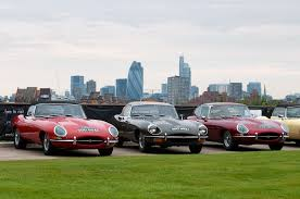 2018 jaguar e type. wonderful type source jaguar and 2018 jaguar e type