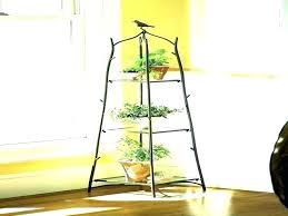 3 tiered plant stand outdoor corner plant stand outdoor corner plant stand 3 shelf plant stands tiered plant shelves awesome 3 tier plant stands outdoor