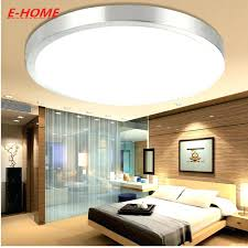 lighting bedroom ceiling. Bedroom Ceiling Lights 453 Led Lamp Circular Aluminum Acrylic Contracted And Contemporary Sitting Room Lighting