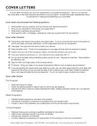 Caregivere Cover Letter Resume Examples Buyer Templates Court