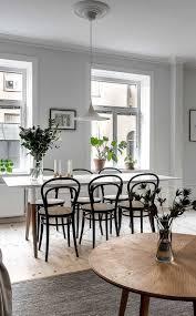 Küche Tapezieren Ideen Elegant 37 Luxus Von Moderne Küchen