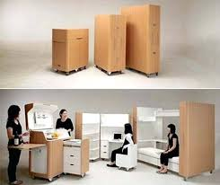 compact furniture small spaces. Furniture For Tiny Spaces Image Of Fold Out Small Space  Furnishings . Compact A