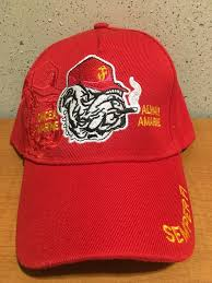 Once A Marine Always A Marine U S Marine Corps Once A Marine Always A Marine Chesty Embroidered Cap Hat