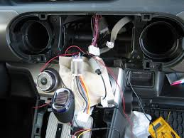 2013 scion xb radio wiring diagram 2013 image 2013 xb electrical wiring diagram content unavailable on 2013 scion xb radio wiring diagram