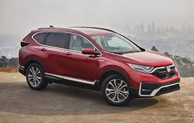 best used cars for 2021 iseecars com