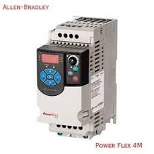module giao tiếp plc molex biến tần rockwell allen bradley biến tần rockwell powerflex 4m milotech vn
