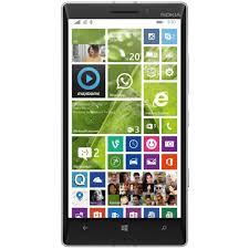 Buy Nokia Lumia 930 White Online Dubai ...