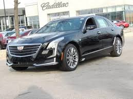 2018 cadillac deville. brilliant cadillac 2018 cadillac ct6 for sale in hodgkins il and cadillac deville