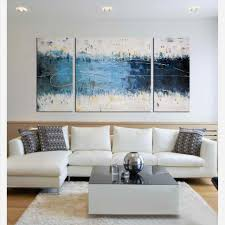 >livingroom large framed wall art for living room pictures ireland  livingroom large framed wall art for living room pictures ireland india framed wall art for