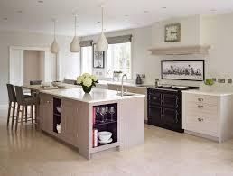 Kitchen Cabinets Spokane Bigthumb Kitchen Contemporary Style