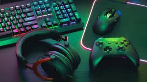 How to use an Xbox or PlayStation for online learning | Tes