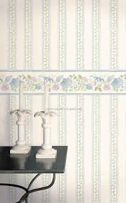 Ausgezeichnet Badezimmer Ideen Zum Tapete Braun Beige Akzent Wand