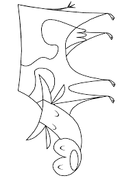Small Picture Bull Shark Coloring Pages Free Coloring Pages Coloring Home