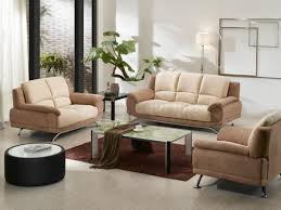 Modern Sofa Sets For Living Room Living Room Perfect Modern Living Room Sets Charming Cheap