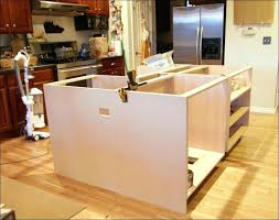 How To Make Cabinet Drawers A Inch Kitchen  Base 9 Unfinished Bathroom  Unfinished Cabinet Drawers A93