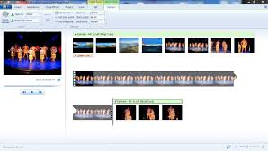 My Movie My Movie Movie Maker Windows 8 Easy Editing Apps Online Video