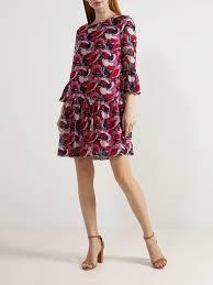 <b>Платье ORSA Orange Платье</b> Rivenda - Чижик
