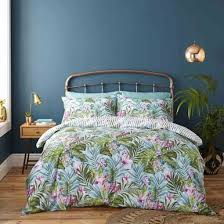 luxury bedding collections at oldrids