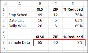 Sample Excel Files List All Excel Files With Dates Contextures Blog