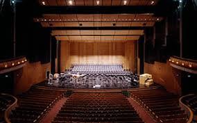 Facilities Music Uw Green Bay