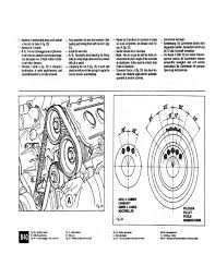 1984 ferrari 308 gts qv experience thread archive page 3 mx