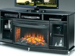 muskoka fireplace costco fireplace reviews fireplace insert reviews fireplace muskoka 42 curved electric fireplace costco