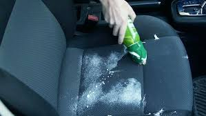leather car interior cleaner how to clean leather car seats professional tips cobra interior