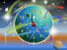 50+] Live Clock Wallpaper for Desktop ...